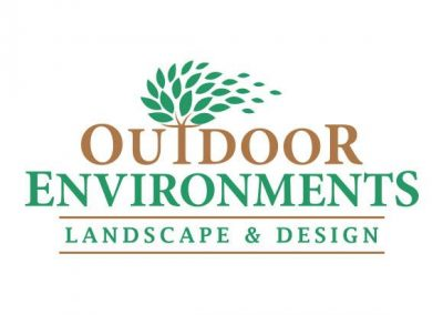 Outdoor Environments Logo