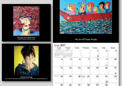 Calendar_01-01