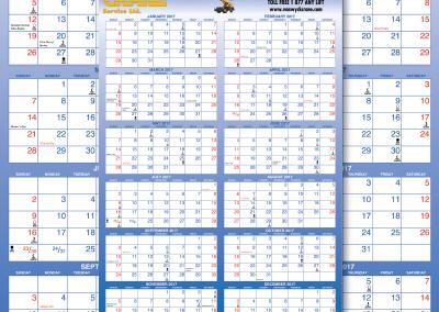 Calendar_02-01