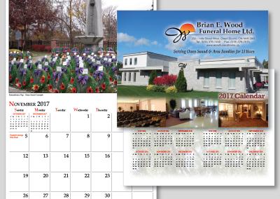 Calendar_03-01