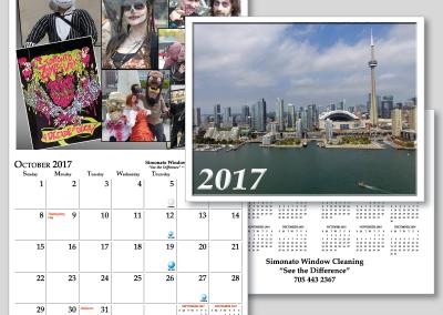 Calendar_04-01