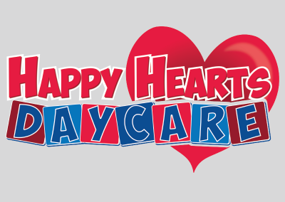 Happy Hearts Daycare