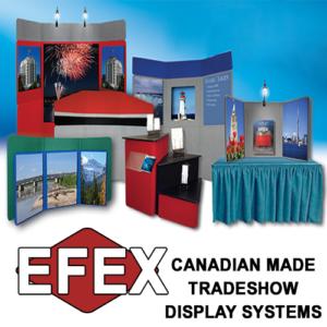 EFEX Series